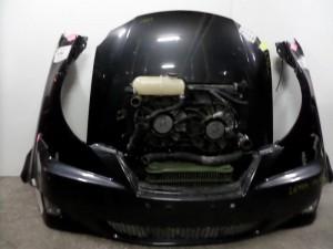 Lexus is 250 04-08 μετώπη εμπρός κομπλέ ποντικί