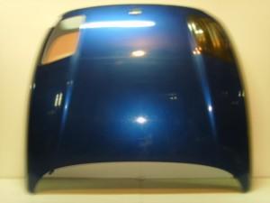 Fiat coupe 96-04 καπό εμπρός μπλέ