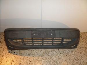 Ford Fiesta 1995-1999 προφυλακτήρας εμπρός άβαφτος