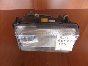 Alfa romeo 155 φανάρι εμπρός δεξί