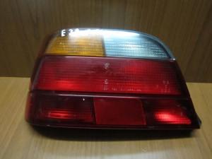 BMW series 7 E38 95-00 πίσω φανάρι αριστερό