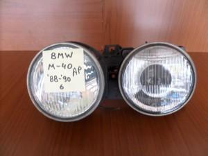 BMW series M40 88-90 φανάρι εμπρός αριστερό