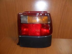 Citroen ZX 1991-1997 πίσω φανάρι δεξί