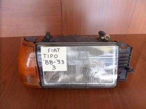 Fiat tipo 88-93 φανάρι εμπρός δεξί