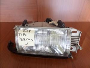 Fiat tipo 93-95 φανάρι εμπρός δεξί