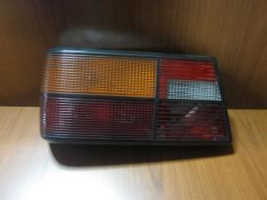 Ford orion 1983-1986 πίσω φανάρι αριστερό