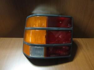 Ford Scorpio 1985-1990 πίσω φανάρι αριστερό