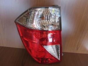 Honda FRV 06 πίσω φανάρι αριστερό