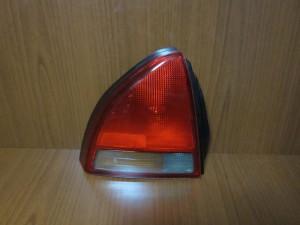 Honda prelude 1991-1996 πίσω φανάρι αριστερό