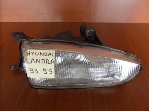 Hyundai landra 92-95 φανάρι εμπρός δεξί