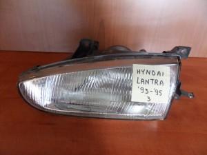 Hyundai landra 93-95 φανάρι εμπρός αριστερό