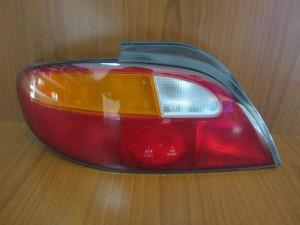 Hyundai landa j2 95-98 πίσω φανάρι αριστερό
