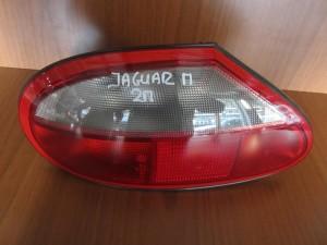 Jaguar XKR carbrio 2θυρο 00-08 πίσω φανάρι αριστερό