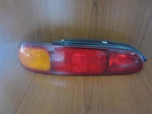 Mazda mx3 92-98 πίσω φανάρι αριστερό