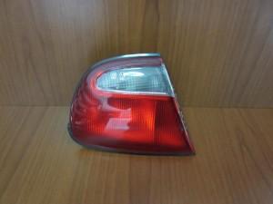 Mazda xedos 92-99 πίσω φανάρι εσωτερικό αριστερό