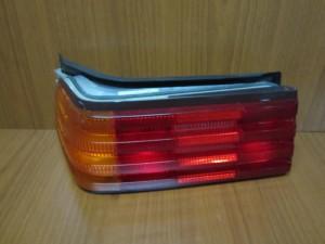 Mercedes SL w129 89-03 πίσω φανάρι αριστερό