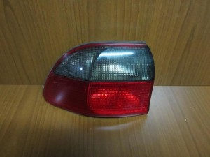 Opel omega 94-03 sedan πίσω φανάρι αριστερό