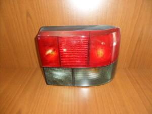 Renault 19 5θυρο 89-91 πίσω φανάρι δεξί