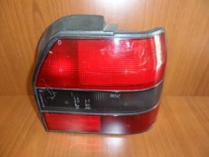 Renault 19 sedan 89-91 πίσω φανάρι δεξί