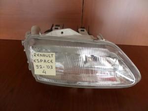 Renault espace 92-03 φανάρι εμπρός δεξί