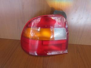 Rover 600 94-98 πίσω φανάρι αριστερό