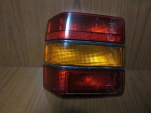 Seat ibiza 85-89 πίσω φανάρι αριστερό