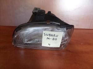 Subaru M80 φανάρι εμπρός αριστερό