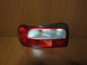 Suzuki X90 97-00 πίσω φανάρι αριστερό