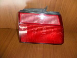 Alfa romeo 155 πίσω φανάρι δεξί