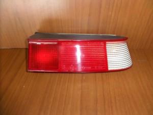 Alfa romeo 164 πίσω φανάρι δεξί