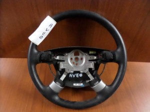 Chevrolet aveo 08-10 βολάν