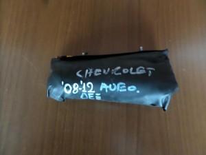 Chevrolet aveo 08-12 airbag καθισμάτων δεξιά