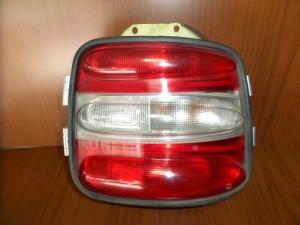 Fiat brava 1995-2002 πίσω φανάρι δεξί