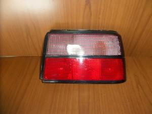 Fiat croma 86 πίσω φανάρι δεξί