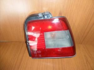 Fiat tempra 1990-1996 πίσω φανάρι δεξί