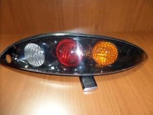 Ford puma 98-02 πίσω φανάρι δεξί