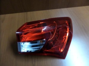 Hyundai ix-20 2011 πίσω φανάρι δεξί