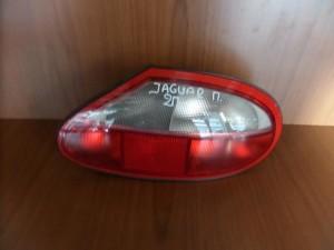 Jaguar XKR cabrio 00-08 πίσω φανάρι δεξί