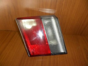 Lancia dedra πίσω φανάρι εσωτερικό δεξί