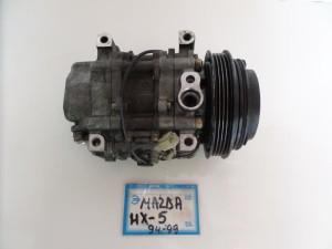 Mazda mx5 94-99 κομπρεσέρ air condition