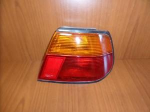 Nissan almera 96-98 3θυρο-5θυρο πίσω φανάρι δεξί