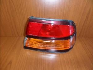 Nissan maxima πίσω φανάρι δεξί