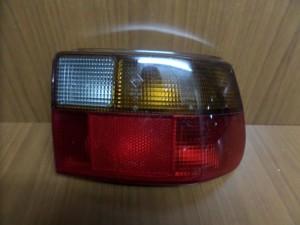 Opel astra F 91-98 πίσω φανάρι δεξί
