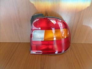 Rover 600 94-98 πίσω φανάρι δεξί