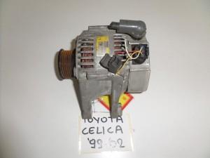 Toyota celica 1993-1999 δυναμό