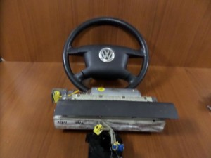VW transporter t-5 03-10 airbag