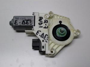 Audi Q7 2006-2015 ηλεκτρικό μοτέρ πόρτας εμπρός δεξί