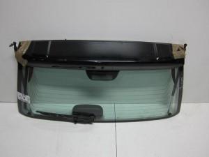 Honda CRV 1996-2002 πίσω τζάμι