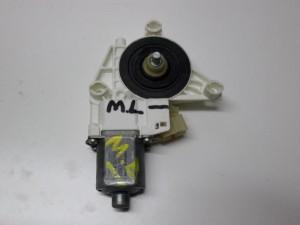 Mercedes ML w164 05-11 ηλεκτρικό μοτέρ πόρτας εμπρός δεξί