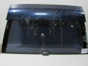Opel frontera A 1991-1998 πίσω τζάμι πόρτας (3ή-5ή)